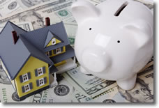Let AUSTIN HOME AND LOAN help you with your first home purchase in Buda